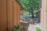 3177 Golden Oak - Photo 28