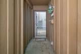 3177 Golden Oak - Photo 29