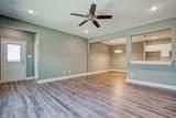 9213 Coral Lane - Photo 23
