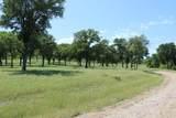 13472 Park Road 33 - Photo 29
