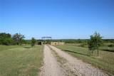 13472 Park Road 33 - Photo 35