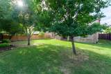 8213 Turtleback Court - Photo 24