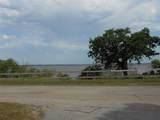 1436 Lakeshore - Photo 27