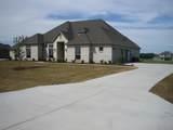 1116 Barrix Drive - Photo 2