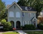 6240 Palo Pinto Avenue - Photo 1