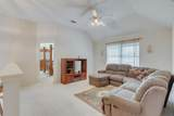 1100 Angel Fire Lane - Photo 11