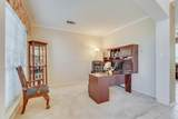 1100 Angel Fire Lane - Photo 4
