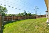 4012 Bendale Road - Photo 35