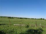 9130 Prairie Chapel Road - Photo 1