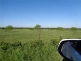 9130 Prairie Chapel Road - Photo 3