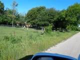 9130 Prairie Chapel Road - Photo 4