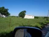 9130 Prairie Chapel Road - Photo 6