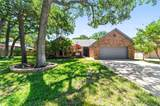 6011 Green Forest Court - Photo 1
