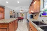 6011 Green Forest Court - Photo 10
