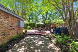 6011 Green Forest Court - Photo 23