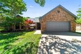 6011 Green Forest Court - Photo 24