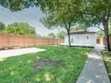 342 Edgefield Avenue - Photo 24