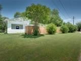 342 Edgefield Avenue - Photo 6