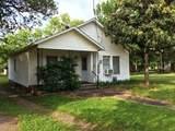 810 Magnolia Street - Photo 1