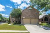 7701 Guadalupe Court - Photo 2