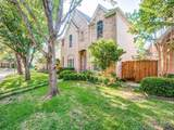 3024 Westminster Drive - Photo 4