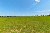 Tract A County Road 1128 - Photo 2