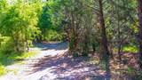 000 County Road 618 - Photo 8