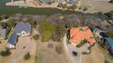 2000 Emerald Bend Court - Photo 10