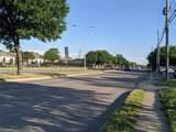 431 Jim Miller Road - Photo 2