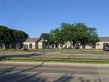 431 Jim Miller Road - Photo 3