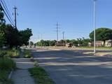 431 Jim Miller Road - Photo 4