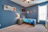 1800 Heron Way - Photo 18