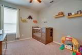 1800 Heron Way - Photo 20