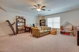1800 Heron Way - Photo 24
