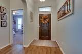 1800 Heron Way - Photo 4
