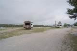 4242 81/287 Highway - Photo 22