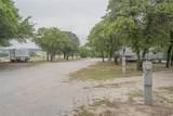 4242 81/287 Highway - Photo 31
