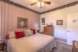 1611 Sutters Mill Drive - Photo 19