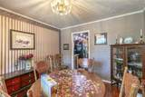 1611 Sutters Mill Drive - Photo 2