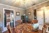 1611 Sutters Mill Drive - Photo 3