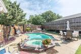 1611 Sutters Mill Drive - Photo 33