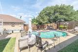 1611 Sutters Mill Drive - Photo 34