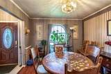 1611 Sutters Mill Drive - Photo 4