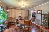1611 Sutters Mill Drive - Photo 5
