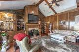 1611 Sutters Mill Drive - Photo 7