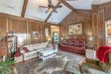 1611 Sutters Mill Drive - Photo 8