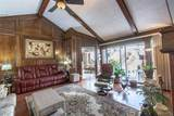 1611 Sutters Mill Drive - Photo 9