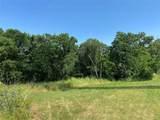 337 Mount Gilead Road - Photo 2