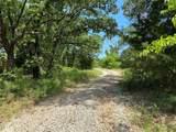 337 Mount Gilead Road - Photo 3