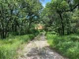 337 Mount Gilead Road - Photo 4